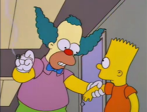 File:Bart Gets Famous 65.JPG