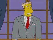 Homerazzi 111