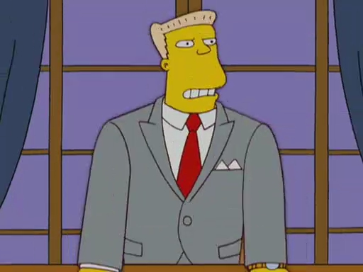 File:Homerazzi 111.JPG