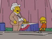 Simple Simpson 28