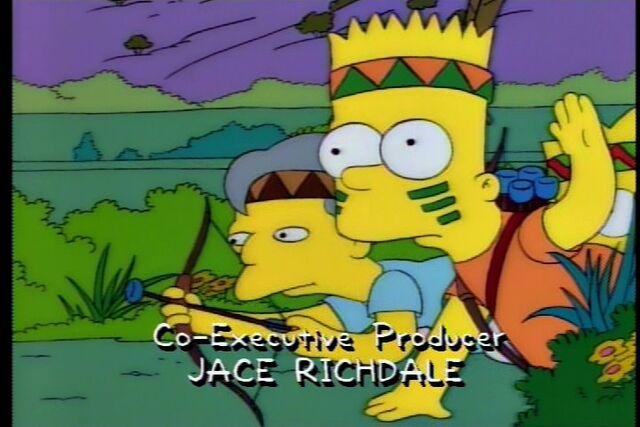 File:Bart's Girlfriend Credits 00069.jpg