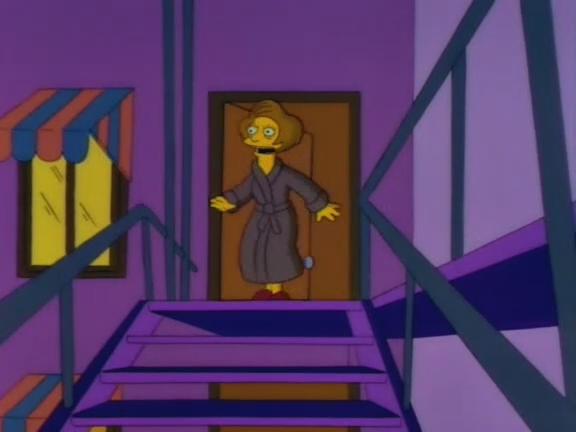 File:Bart the Lover 113.JPG