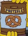 File:Pretzels (bag).PNG