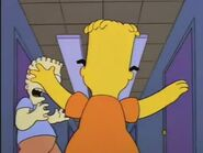 The last temptaation of Homer -2015-01-02-12h08m45s91