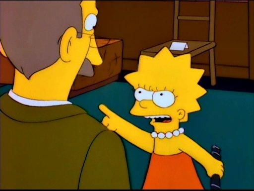 File:Lisa calls out Hurlbut.jpg