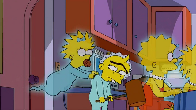 File:Treehouse of Horror XXV -00025.png