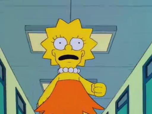 File:Who Shot Mr. Burns, Part Two 97.JPG