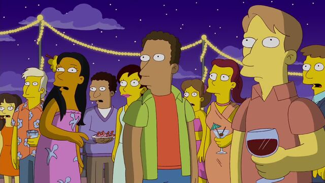 File:A Totally Fun Thing That Bart Will Never Do Again 132.JPG