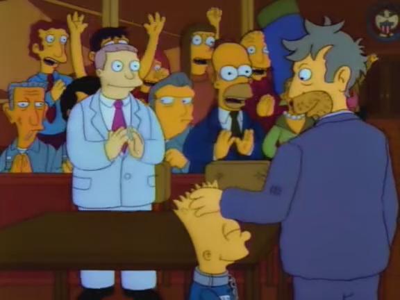 File:Bart the Murderer 83.JPG