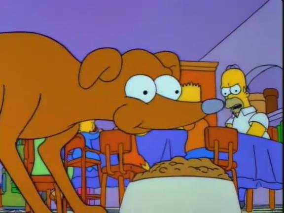 File:Dog of Death 62.JPG