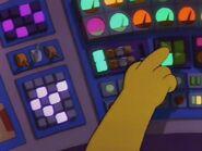 Homer Defined 42
