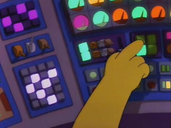 File:Homer Defined 42.JPG