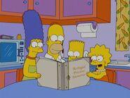 Homerazzi 54