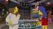 Treehouse of Horror XXV -2014-12-26-08h27m25s45 (93)