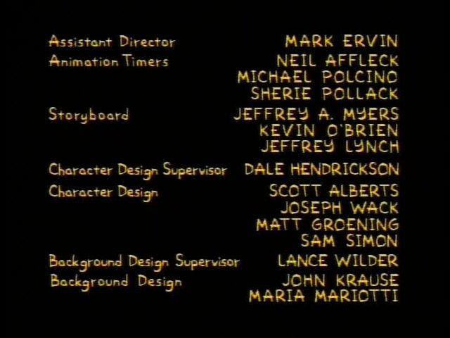 File:Who Shot Mr. Burns (Part One) Credits 48.JPG
