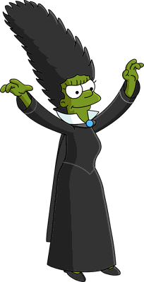File:Witch Marge Tapped Out.png