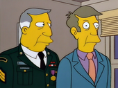 235px-The Simpsons 4F23