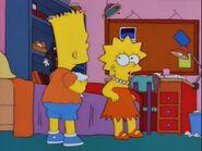 Bart Sells His Soul 95