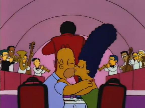 File:Marge Gets a Job 127.JPG