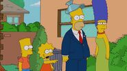 Politically Inept, with Homer Simpson 134