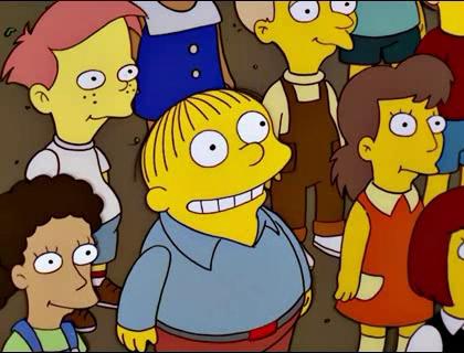 File:Ralph's Happy.JPG