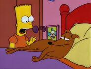 Bart Sells His Soul 32