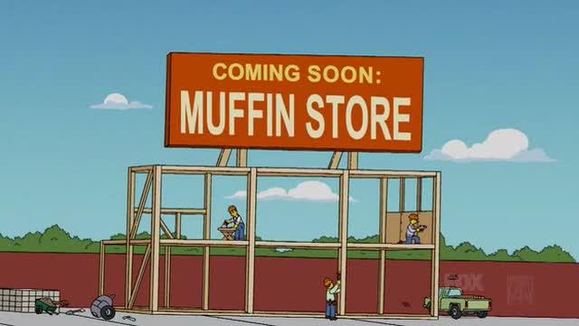 File:Bart gets a Z -00128.jpg