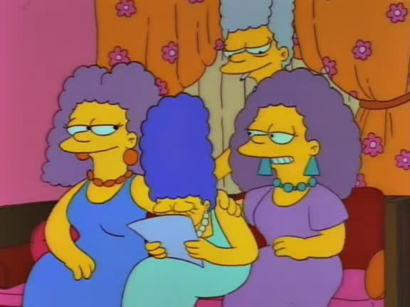 File:I Married Marge -00280.jpg
