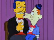 Krusty Gets Kancelled 43
