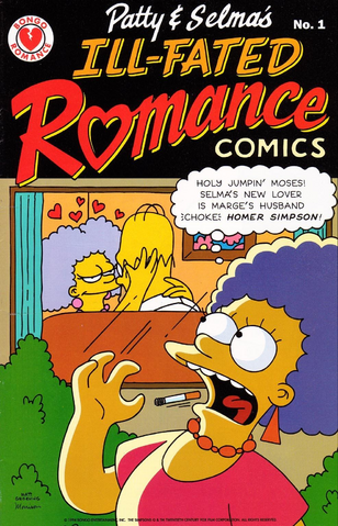 File:Patty & Selma's Ill-Fated Romance- My Sister, My Homewrecker!.png