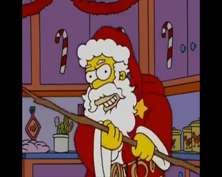 File:The Simpsons' Christmas Message -00011.png