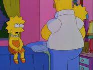 'Round Springfield 73