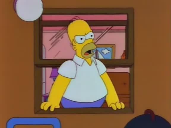 File:I Married Marge -00074.jpg