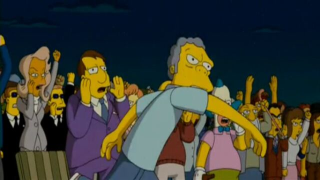 File:The Simpsons Move (0094).jpg