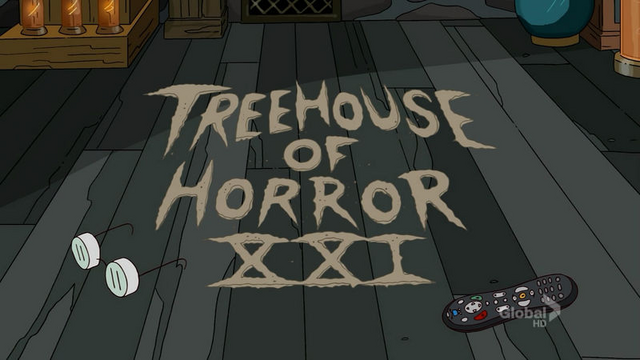 File:TreeHouse 21.png