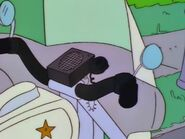Who Shot Mr. Burns, Part Two 95
