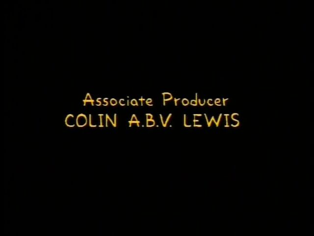 File:Who Shot Mr. Burns (Part One) Credits 35.JPG