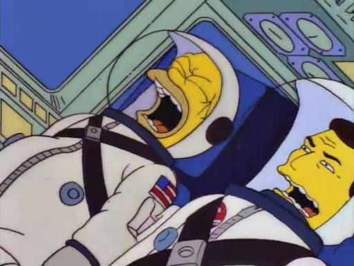 File:Deep Space Homer 68.JPG