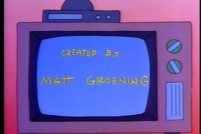 File:Lisa on Ice Credits00001.jpg