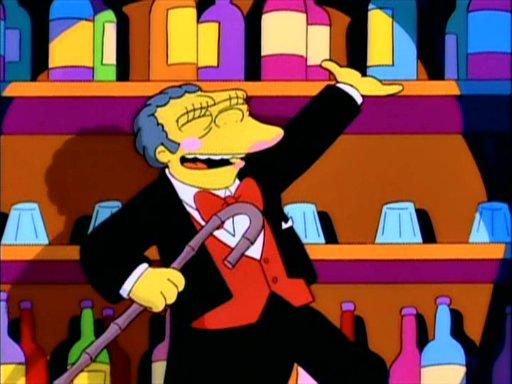 File:Moe singing.jpg