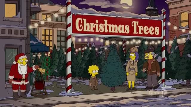 File:The Fight Before Christmas -00118.jpg
