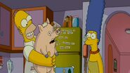 The Simpsons Move (0395)