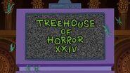 Treehouse of Horror XXIV - 00030