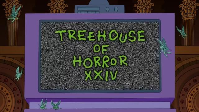 File:Treehouse of Horror XXIV - 00030.jpg