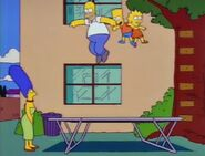 Bart's Inner Child 16