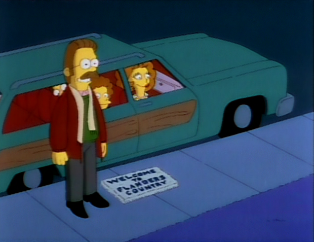 File:Flanders wagon.png