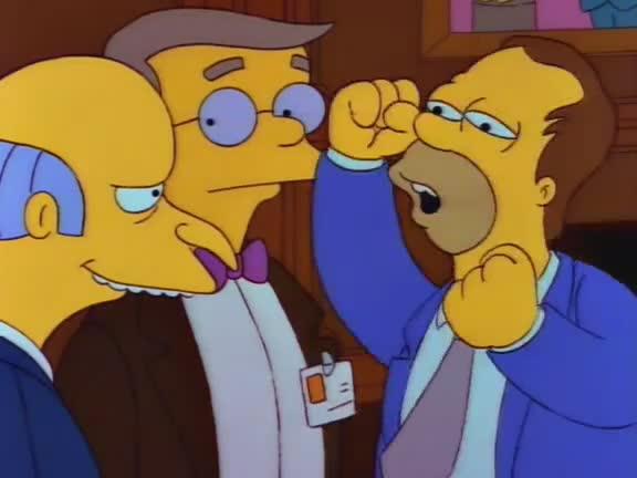 File:I Married Marge -00353.jpg