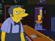 Krusty Gets Kancelled 67