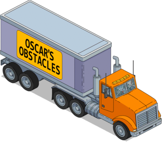 File:Oscar's Obstacles Truck.png