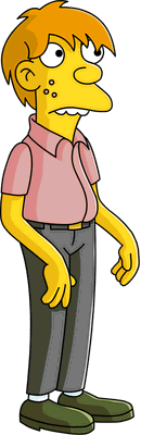 File:Tapped Out Unlock SqueakyVoicedTeen.png